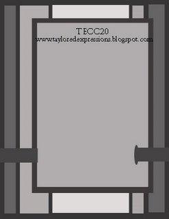 TECC20_(sketch)