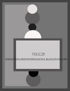 TECC25_(sketch)