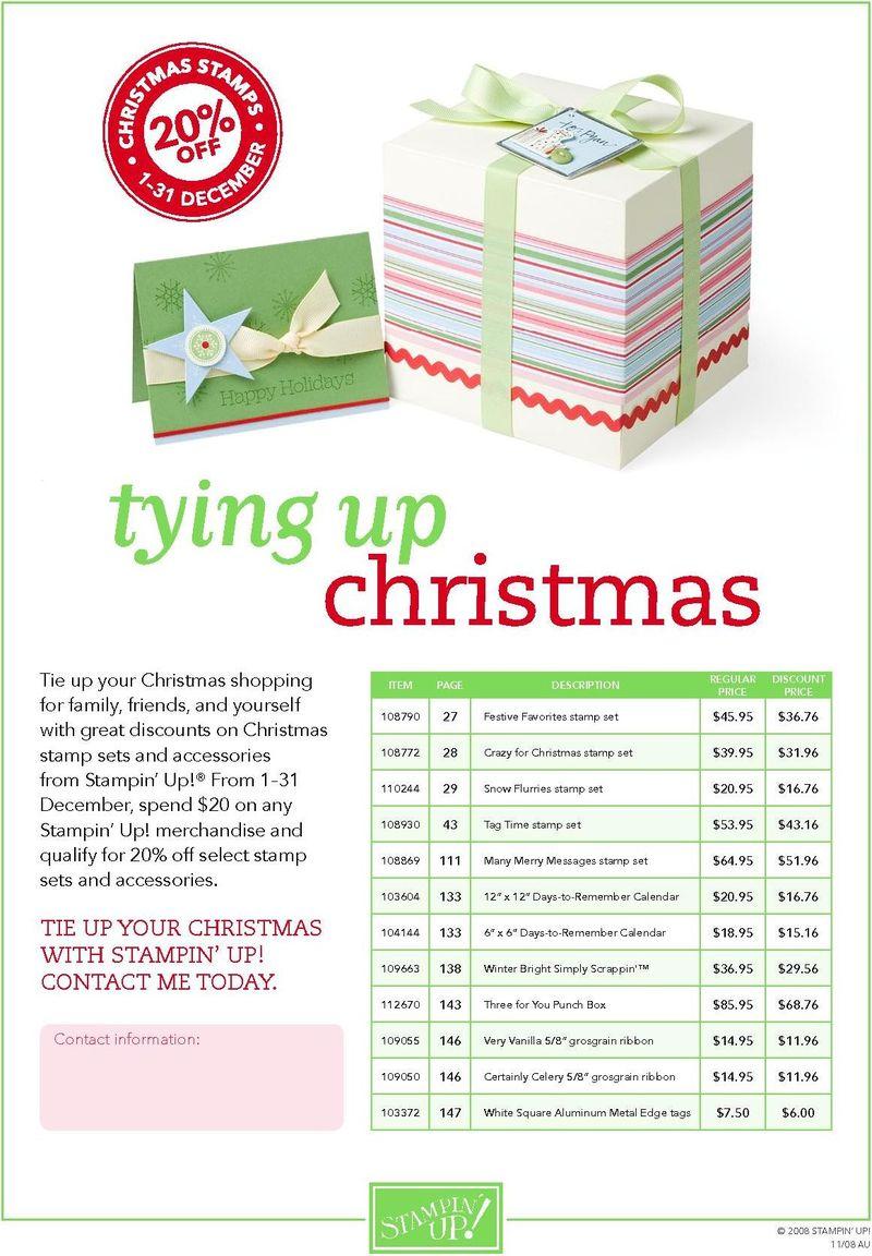 Tying_up_christmas_AU JPEG