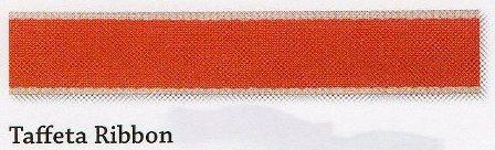 Taffeta Ribbon Share