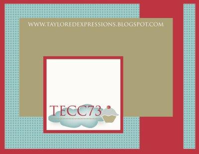 TECC73(sketch)