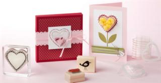 2010-Valentine-Day-promotion