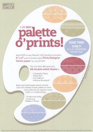 Palette_o_prints_may_08